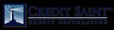 1519318278-8019048-371x98-Credit-Saint-Logo-Ho